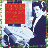 Elvis Presley | If Every Day Was Like Christmas