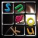 Unbelievable Sudoku+