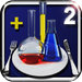 Food Additives 2 : FREE +