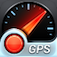 Speed Tracker. Most accurate GPS Speedometer, HUD and best Trip Computer