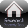 iResearch Property Tool