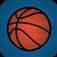 OKC Basketball App: Oklahoma City News, Info, Pics, Videos