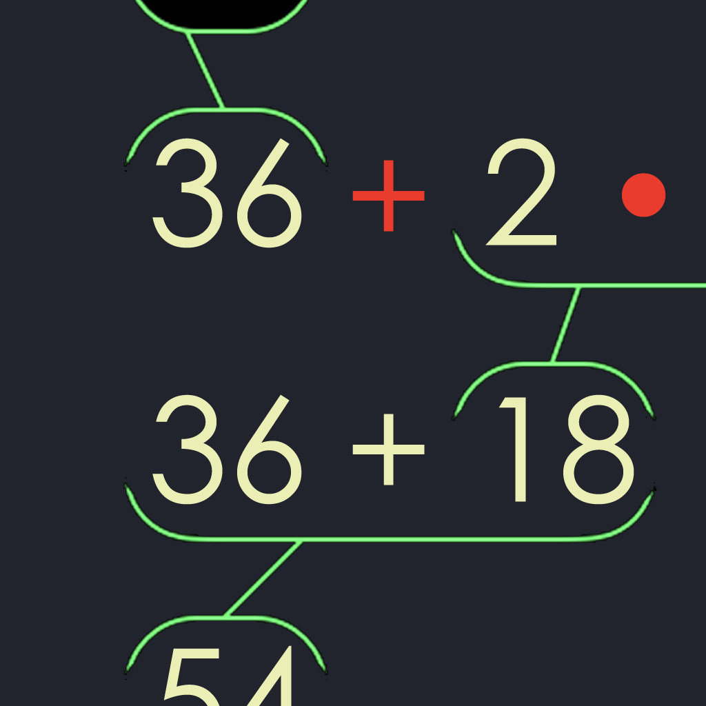 Buy Order of Operations by iDevBooks on the App Store