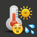 AppIcon60x60 2x 2014年7月20日iPhone/iPadアプリセール 動画再生ツール「OPlayer」が無料!